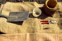 digging_materials