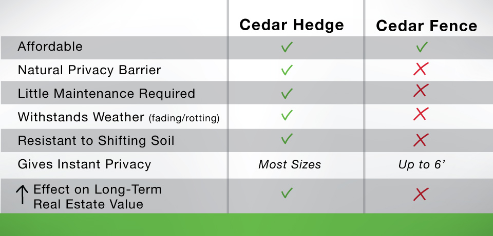 hedgefence-comparison